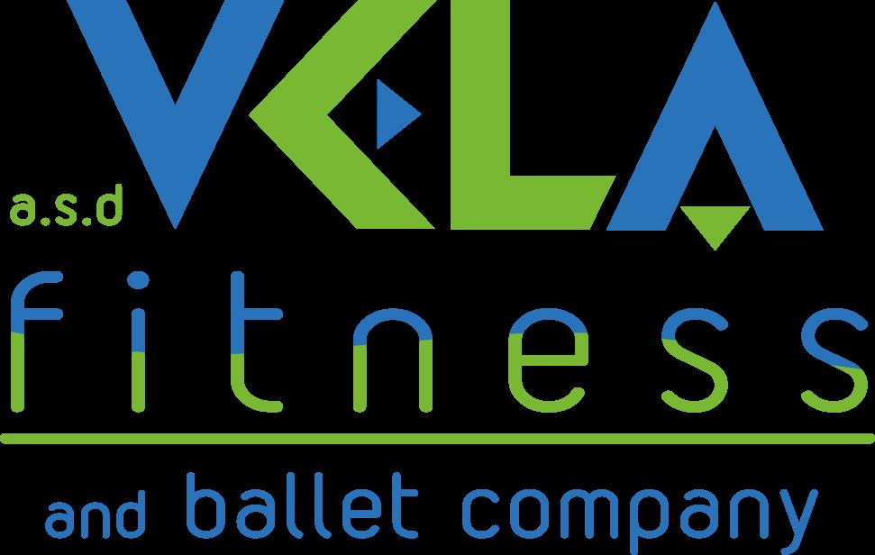 Vela Fitness - Associazione Sportiva Dilettantistica